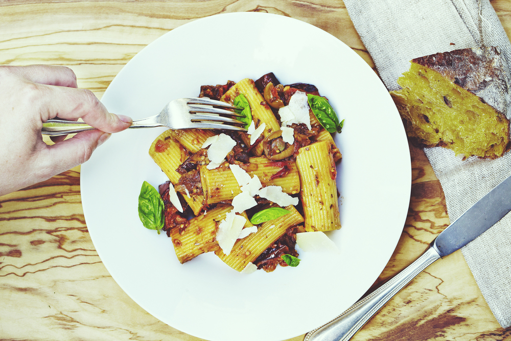 Rigatoni with Eggplant_LW_Hand_h.jpg