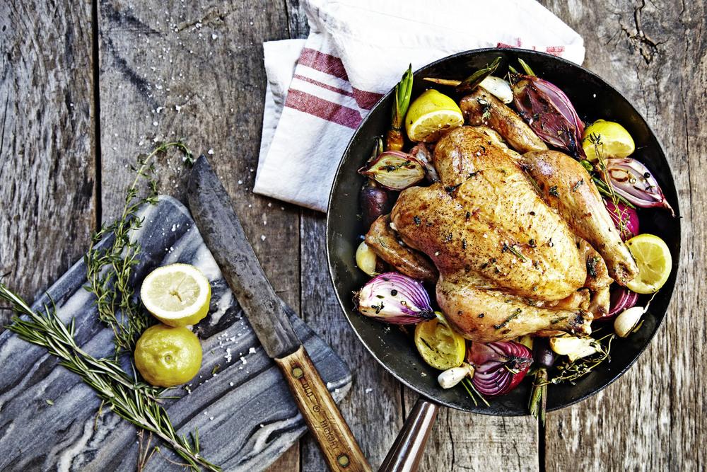 Roasted chicken_overhead.jpg
