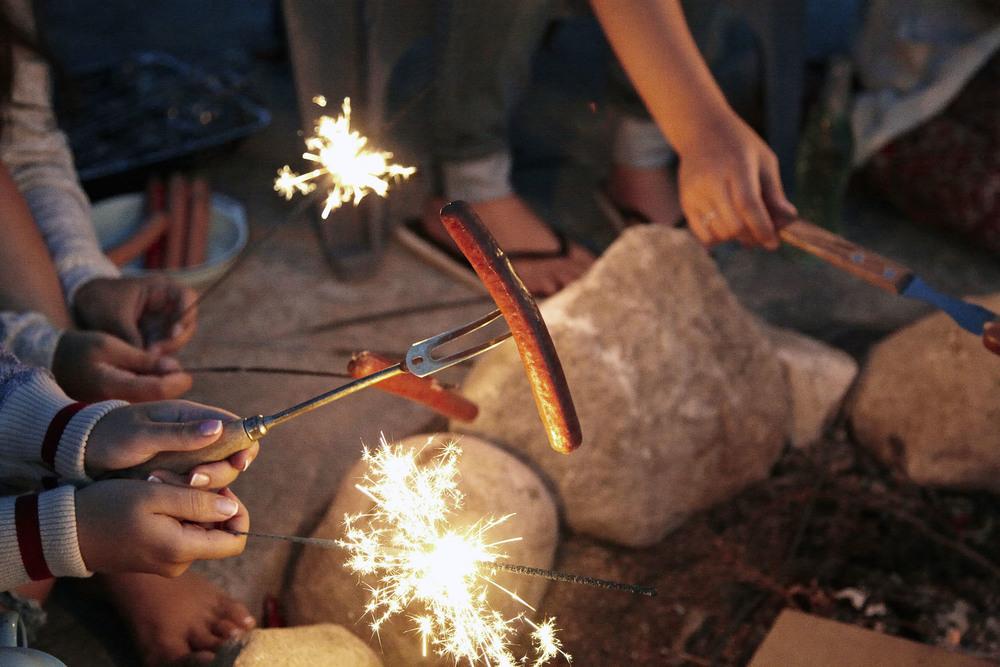 Camp fire Group_hotdogs.jpg