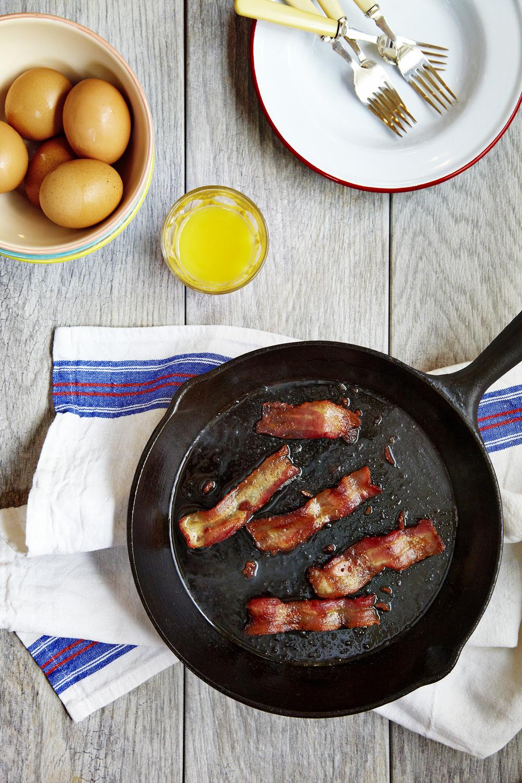 Bacon in frypan.jpg