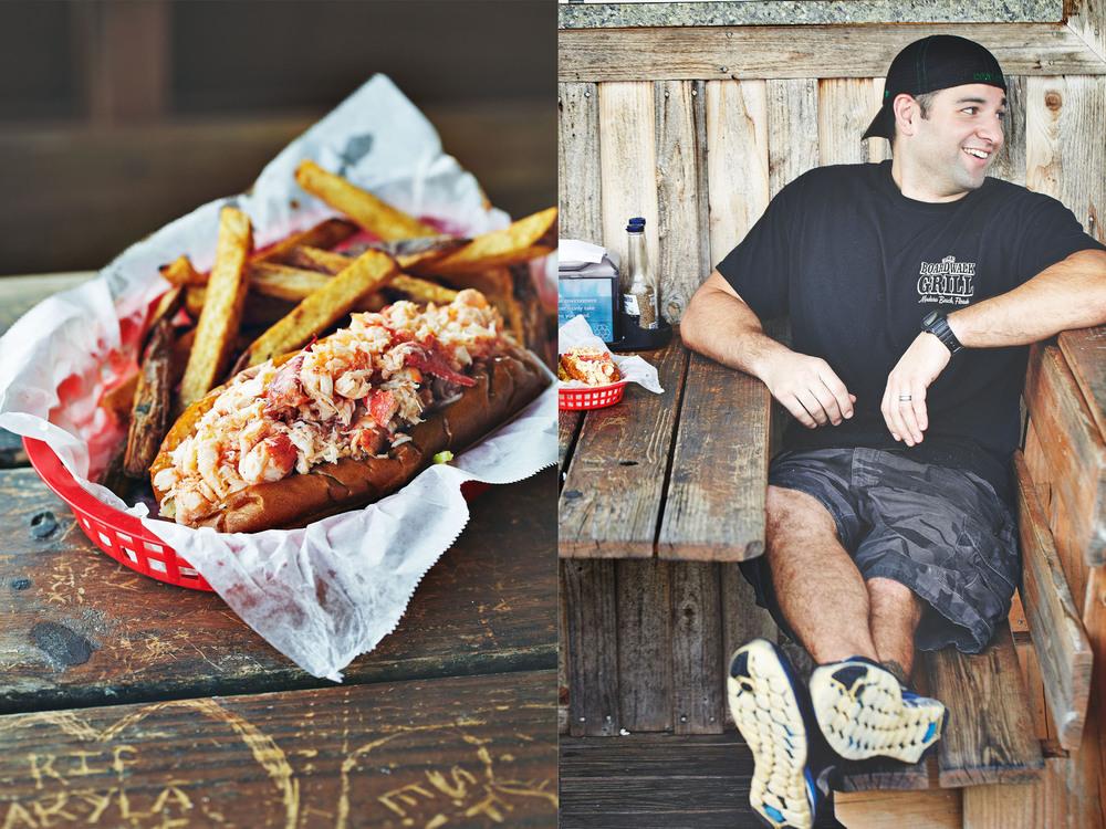 Boardwalk grill.jpg