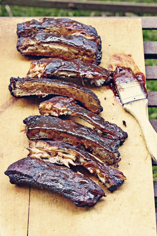 Beef ribs_lucywaverman_v.jpg