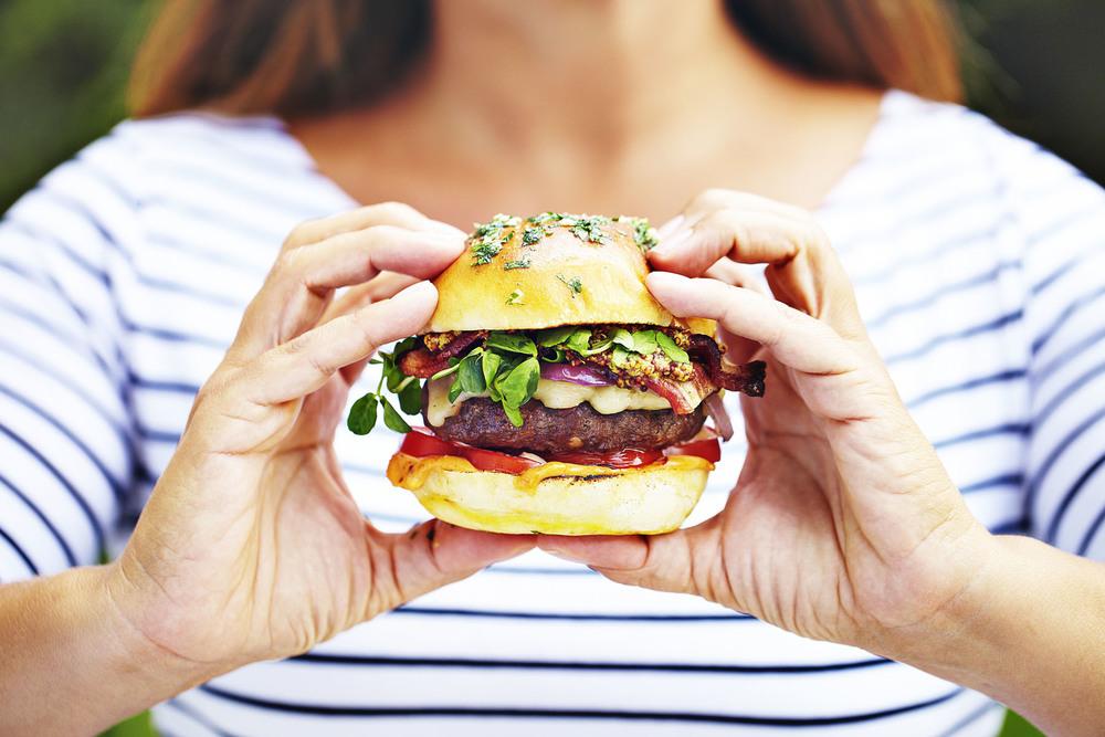 Burger In Hands.jpg