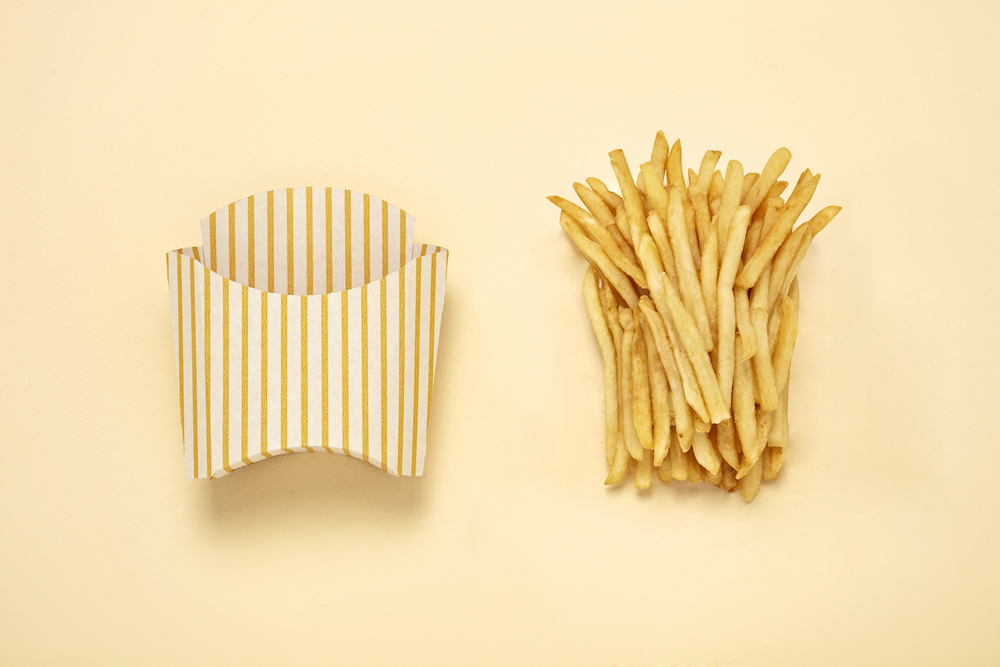 Fries copy.jpg