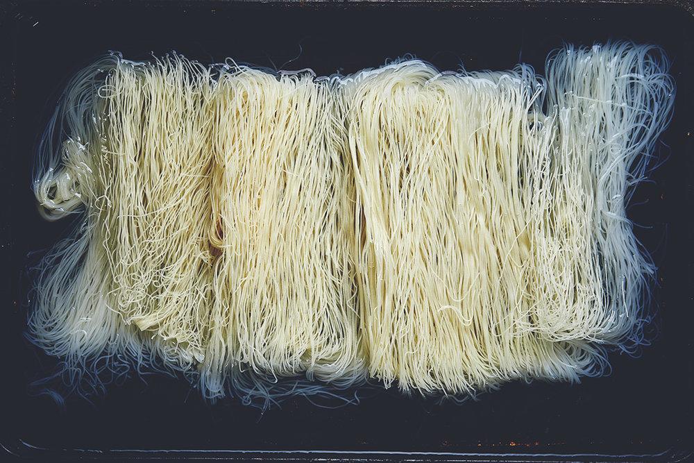 Flaoting noodles.jpg