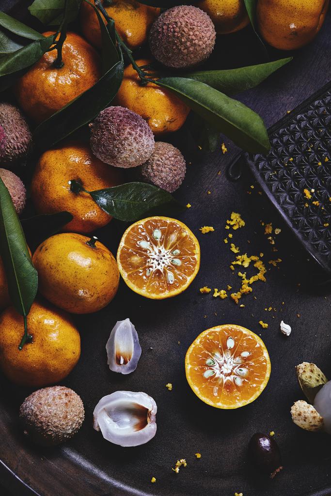 Orangelychee.jpg