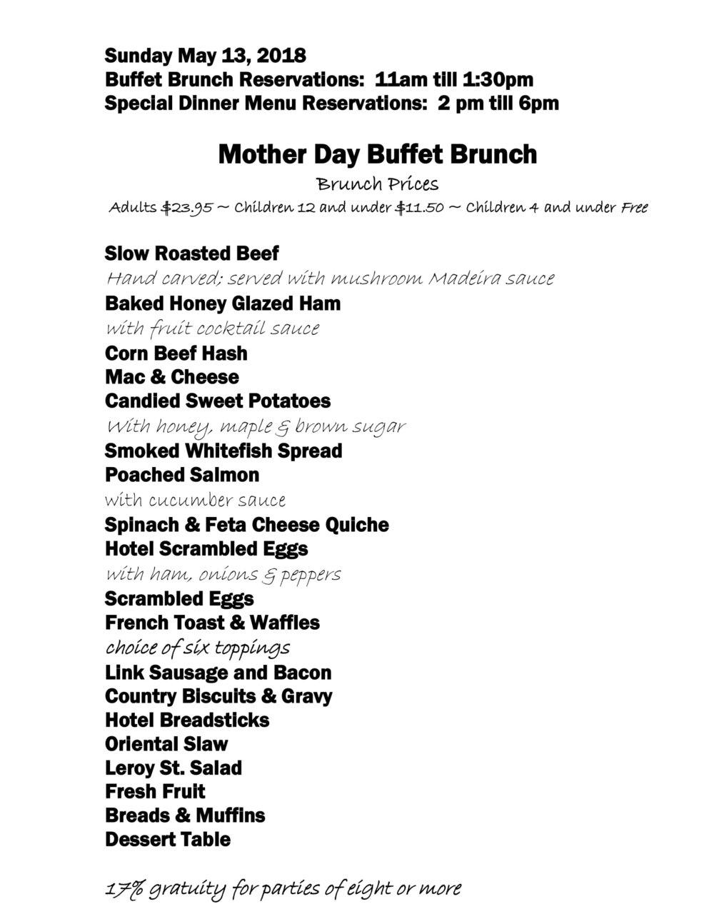 Mother's Day Buffet Brunch-1.jpg