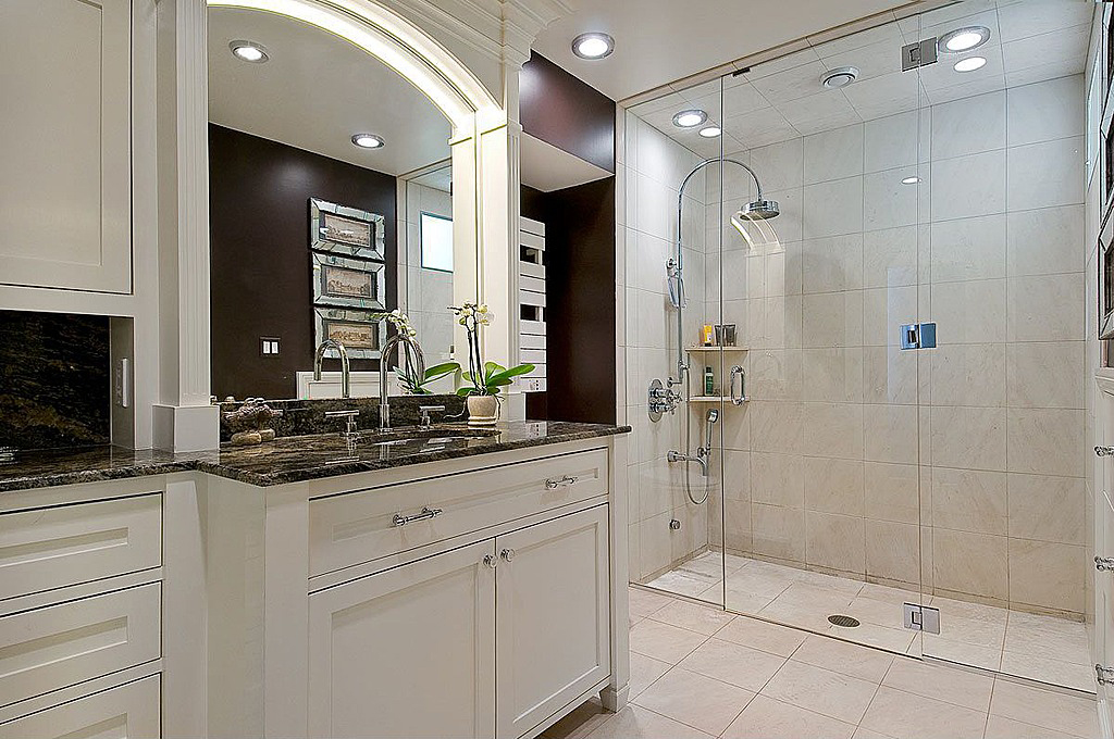 pacific heights guest bathroom remodel and interior design san francisco interior designer