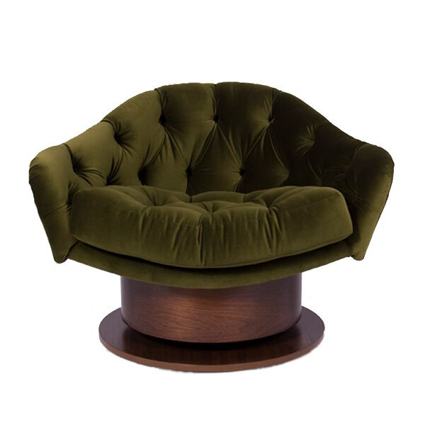 green swivel chair.jpg