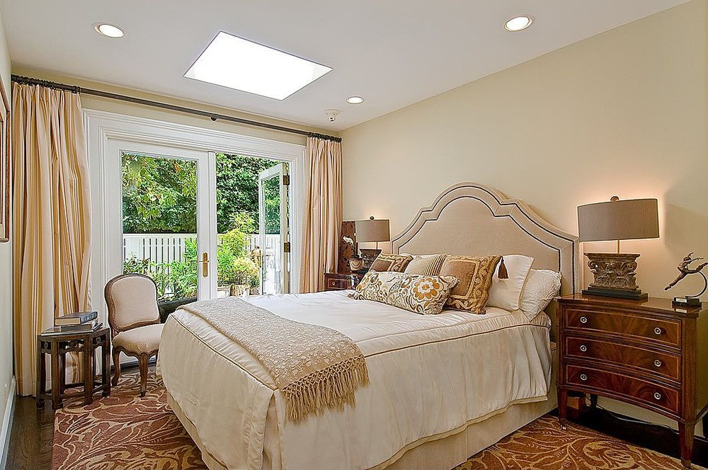 Pacific_Heights_Interior_Designer_Guest_Bedroom_SF.jpg