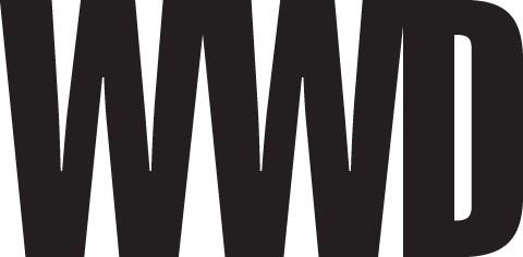 wwd_logo_lg.jpg