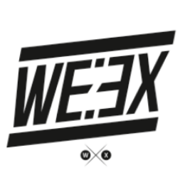 We:eX - Wearable Experiments