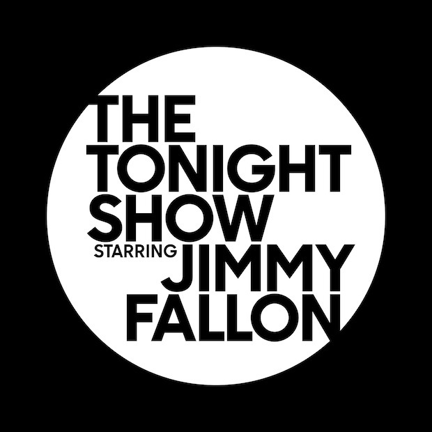 tonight_show_with_jimmy_fallon_logo_detail_flat.jpg