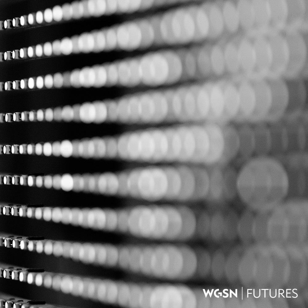 wgsn_futures_ldn_insta_14 (2).jpg