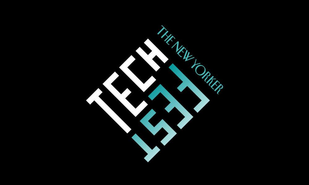 TechFest-logo-web2-1200.jpg