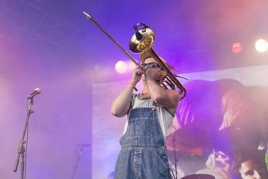 Shamballa Festival 2013. England