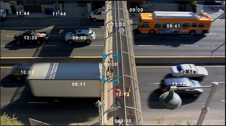 bridge450px.jpg