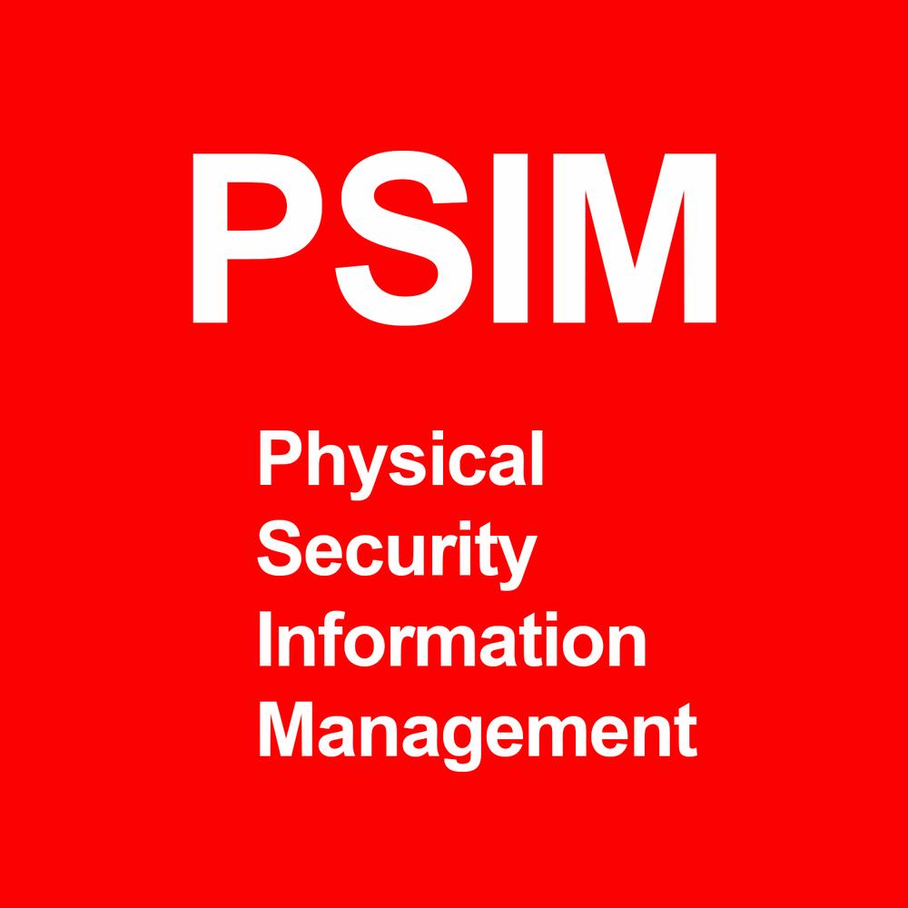 PSIM_Promo.png