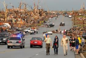 FEMA disaster pic.jpg