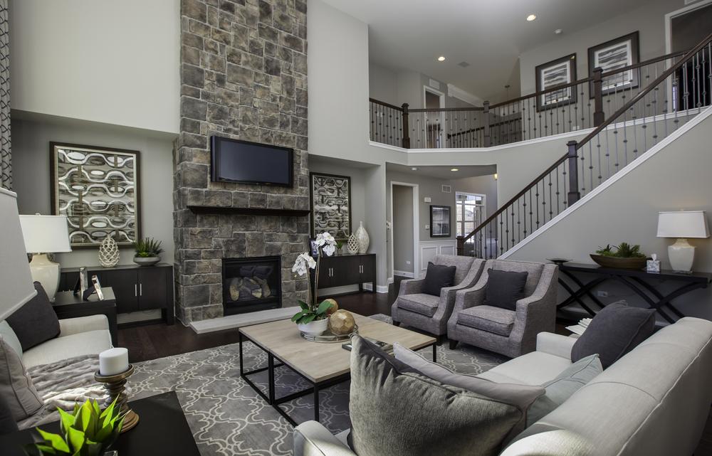 Livingroom_LR_final.jpg