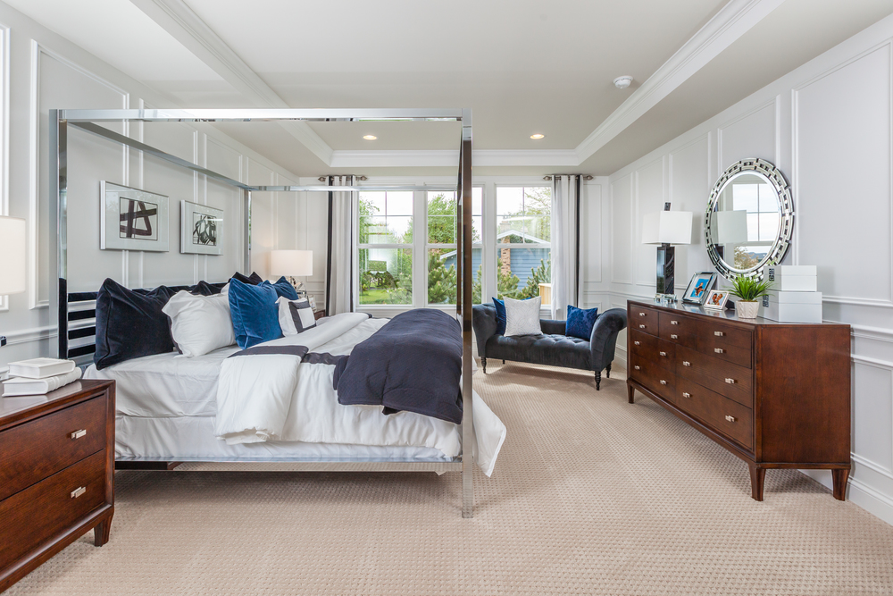 Pulte_Masterbedroom (1 of 1).jpg