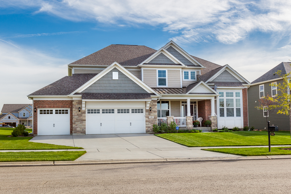 Pulte_easthaven_191.jpg