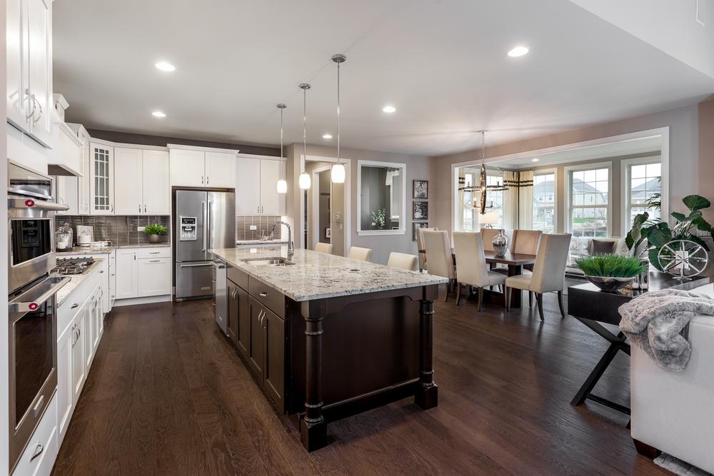 Living Room to Kitchen flow.jpg