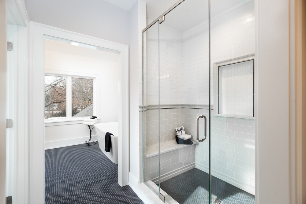 Master Bathroom Shower.jpg
