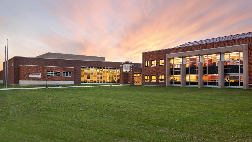 Healy & Bender Hall Images-16.jpg