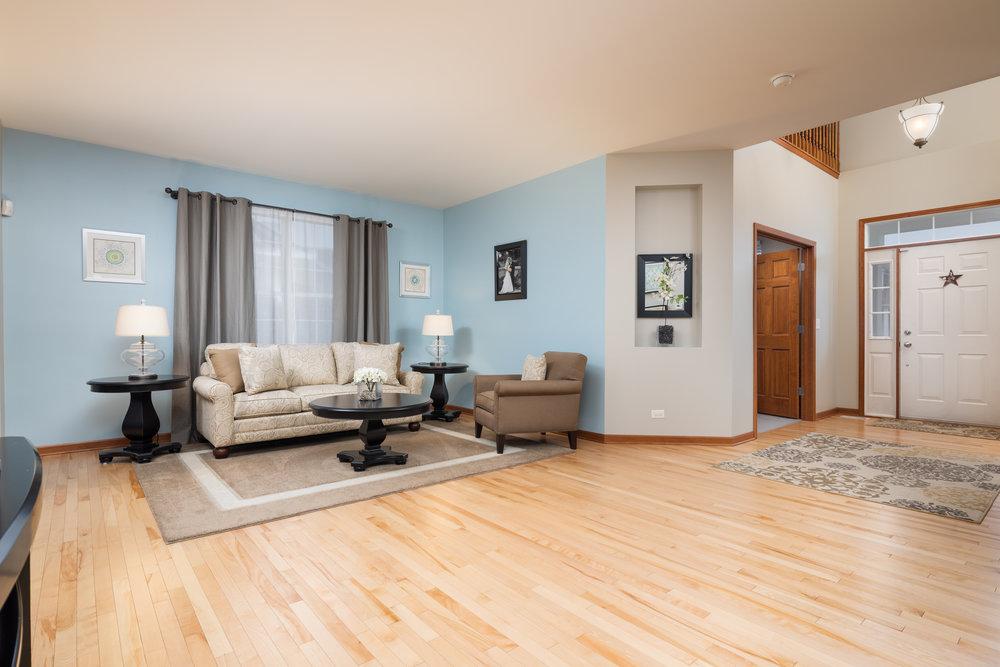 Front Living Room and Door.jpg