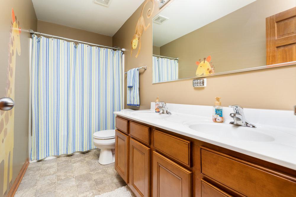 2nd Level Full Bathroom.jpg