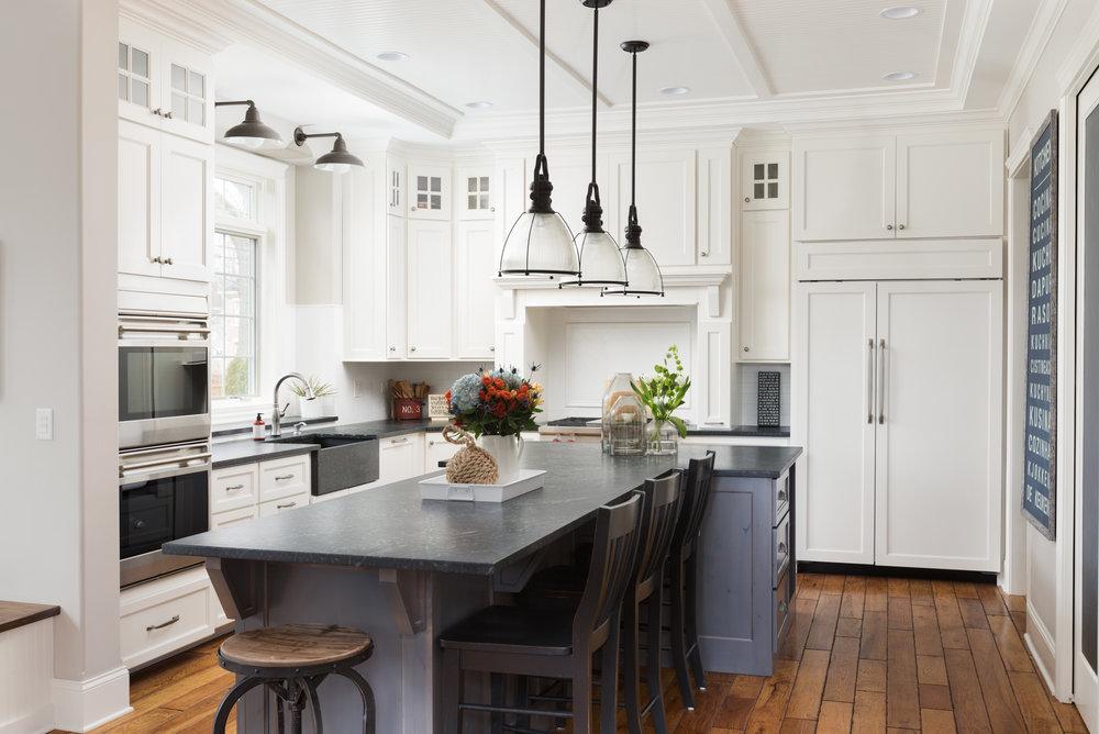 Fremont Kitchen-2.jpg