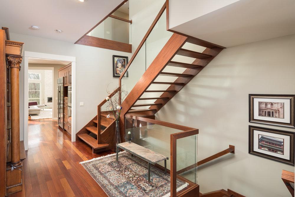 Centennial stairs.jpg