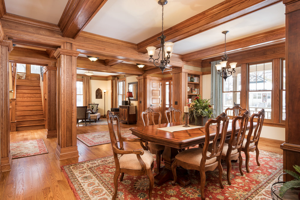 Glen Ellyn dining and foyer.jpg