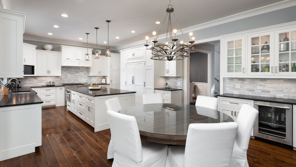 Eagle Kitchen.jpg