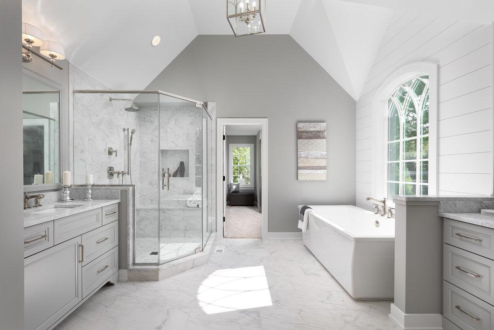 Fernwood master bath.jpg
