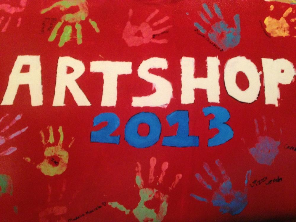 art shop 2013.jpg