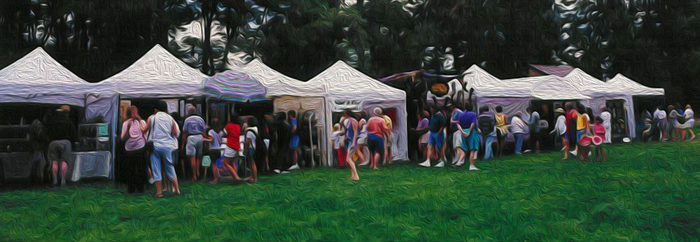 Stylized Art on the Green.jpg