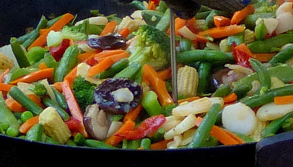 food-06.jpg