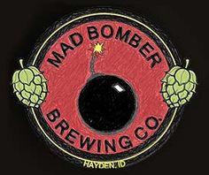 mad bomber.jpg