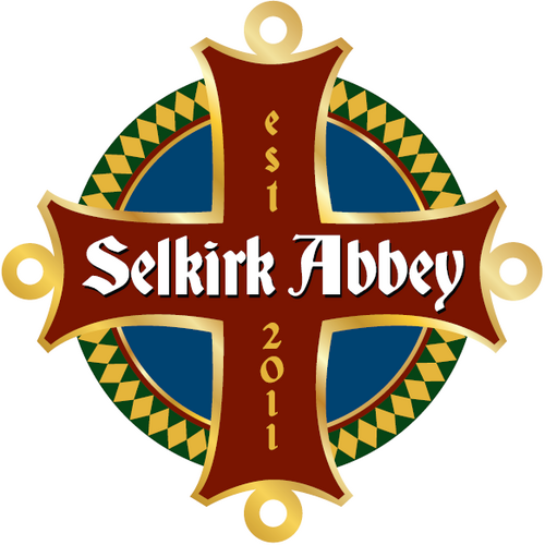 selkirk abbey 1.png