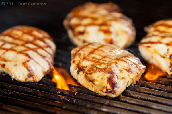 Grilled Chicken.jpg