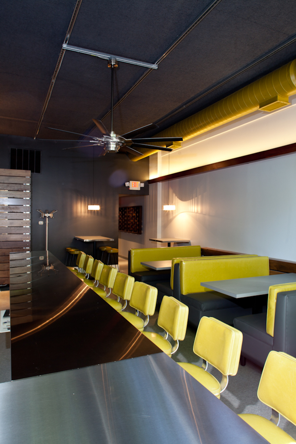SC1475 - Tina Corbin - Philco Restaurant - 05-14-13-9.jpg