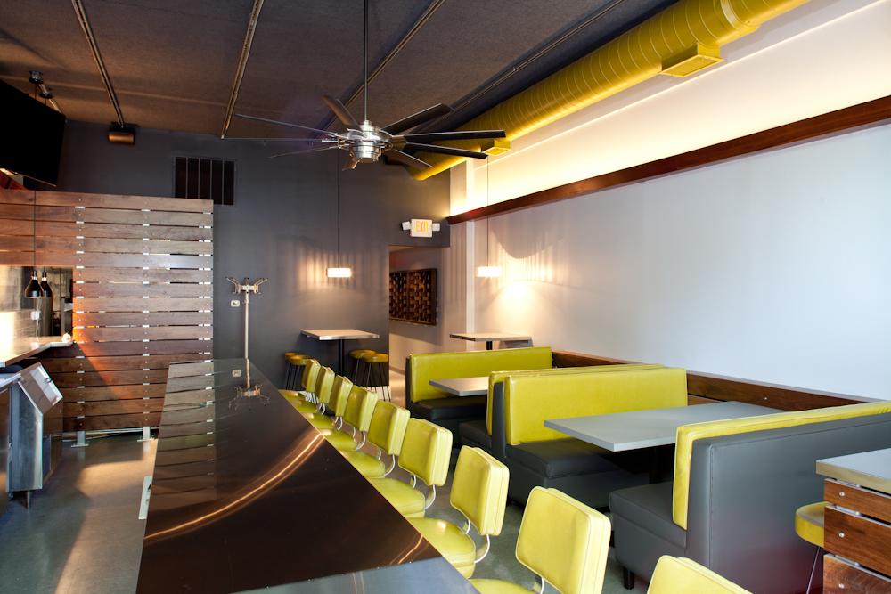 SC1475 - Tina Corbin - Philco Restaurant - 05-14-13-7.jpg