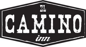 El-Camino-Logo-WHITE-300.jpg