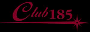 Club-185-logos_black-300.jpg