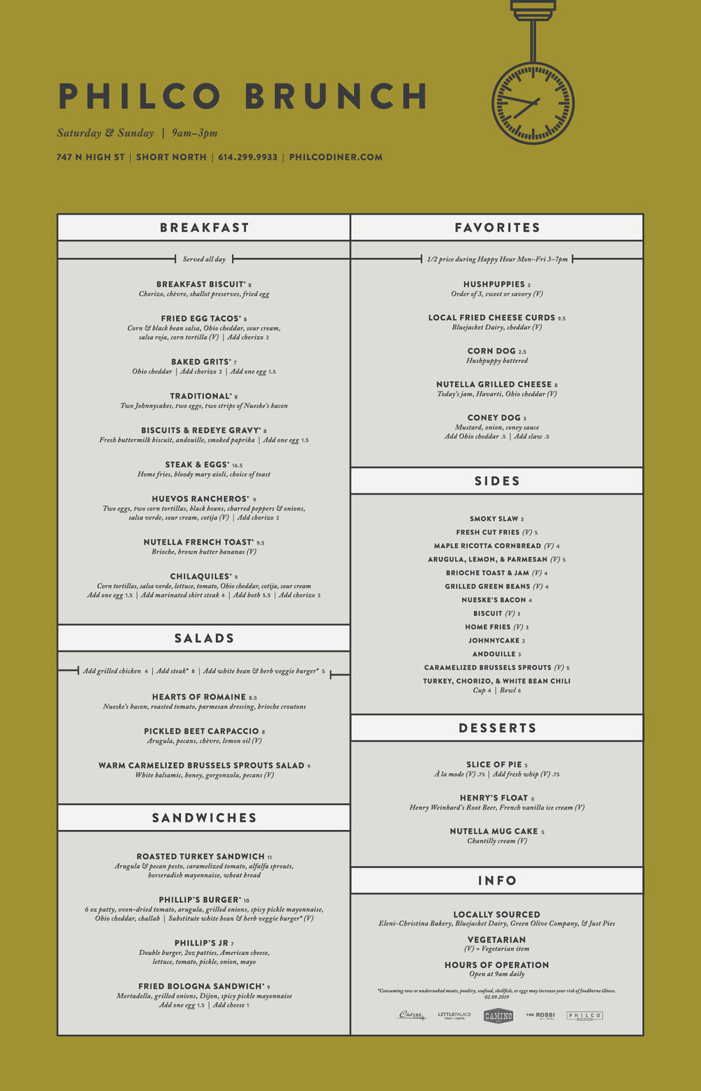 Philco_BrunchMenu_02-09-19.jpg