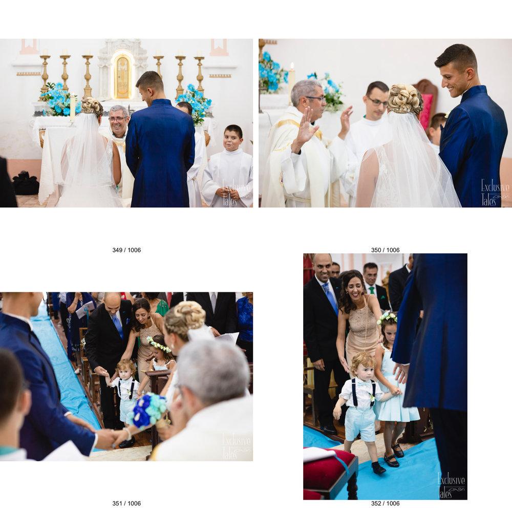 gallery temp-088.jpg