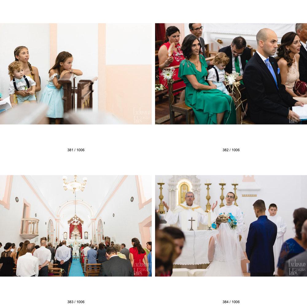 gallery temp-096.jpg