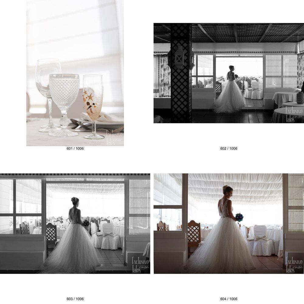 gallery temp-151.jpg
